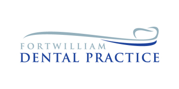Bupa Dental Care Fortwilliam Specialist Dental Clinic - Part Of Bupa | 354 Antrim Rd, Belfast BT15 5AE | +44 28 9077 4633