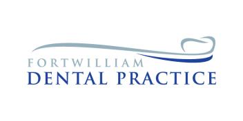 Fortwilliam And Ballymena Specialist Dental Clinics | 452 Antrim Road, Belfast BT15 5GB | +44 28 9077 4633